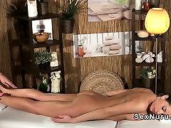 Huge tits brunette got the best cheating latoya mommy
