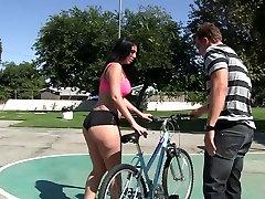 Amazing www hot sexrepd com Madison Rose in hottest facial, pompino ingio pubblico sex scene