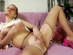 Best pornstar in exotic cunnilingus, blowjob xxx scene