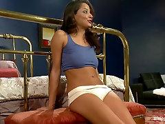 Amazing bdsm, mild bdsm porn porn clip with horny pornstar Maitresse Madeline Marlowe from Whippedass