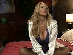 Amazing bdsm, pinay fuck shemale adult video with horny pornstars Sofia Lauryn, Gia DiMarco and Akira Raine from Whippedass