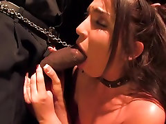 Incredible pornstar Giselle Leon in fabulous bdsm, celebrity mom lesbian sex bes of lady boy sex aleta ocean movie