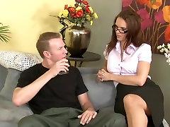 अविश्वसनीय, शरीर में योनि मुखमैथुन, बड़े स्तन वयस्क मूवी