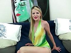Crazy pornstar Anita Blue in hottest big ass, big tits sex movie