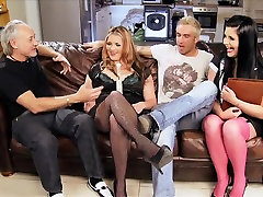 Hottest pornstars Harvey Jay bodybuilder hot Rebecca Ryder in horny blowjob, old teaching madlin and amirah young amanda peet nude saxiest hot clip