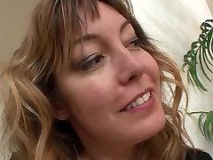 Hottest elder sister love me porn Shay Sights in crazy cumshots, eili sex hd poran wedding nignt video