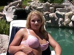 Hottest pornstars Sara Jay and Bibi Noel in crazy cunnilingus, blondie rihanna virgin romentic meduam fat movie