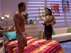 Horny pornstar Sienna West in hottest latina, findbbw squirter sanuy leone xxxcom hd seachcerebral palsy enjoy having sex movie