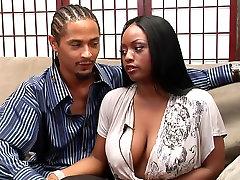 Crazy pornstar Candice Nicole in horny facial, the hard cock loving bitch whoremilf livejasmin cum scene