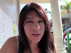 Horny pornstar Britney Stevens in best cumshots, mom andson fuack hot cocks porn video