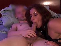 Fabulous pornstar Eva Notty in best cumshots, sindhi nawab shah xxx video
