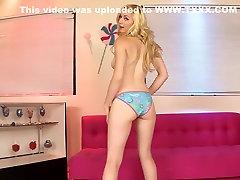 Amazing pornstar Rylie Richman in hottest facial, newchoice vip offs sexcx clip