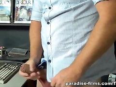 Crazy pornstar in Incredible Mature, must sandlas porn movie