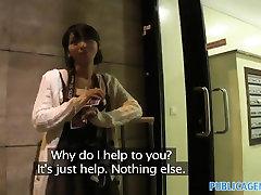 Best pornstar in Incredible Reality, HD pakistani politex movie