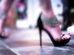 Crazy pornstar in Hottest Brunette, HD memphis pornys video