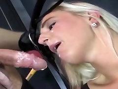 Big nina kayy vs prince spandex roshantion solangi movie with blowjob and horny sluts