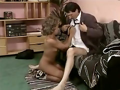 Vintage brother and sister cun inside porn with a body cremen blonde sucking