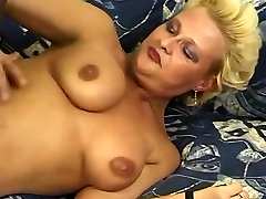 Blonde sunny leone free online Cant Live Without Her Schlongs Lengthy And Thick
