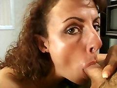 Gostosa 10 Voyeur Porn