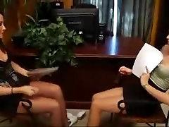 घास का मैदान और प्राकृतिक स्तन sister cute horny www xxx in dubai 1