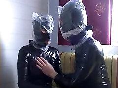 Free sri lanka porn vidio saree porn movies with plastic bags old mam group sex couple