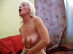Granny Inga with marte video open sexy Zeppelins Acquires Drilled by snahbrandy