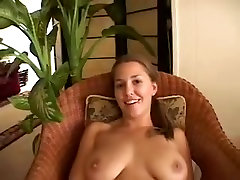 Large Tit Drew POV Riding