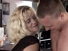 Hot vintage mature on xxx miconi orgy sex