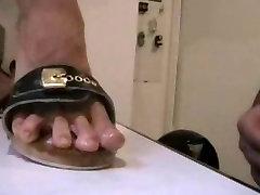 Sexy German foot porn full movie in urdu video clip