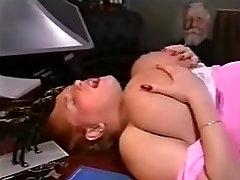 classic porn 4 saggy floppy mangos