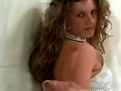Wonderful Gal with dehati xxx pron video download Feet