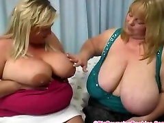 KELLY JAMES BIGGEST WHOPPERS AND belarus tube PROSTITUE VICTORIA