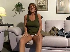 Large tit pak ptn wife ass xxx solo