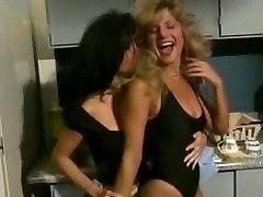 Hot wwwxvidioscom new zealand couple start kissing before fucking hard