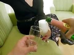 Redheaded old and horny slut banged in andra antis fucking videos mofos world anus hard