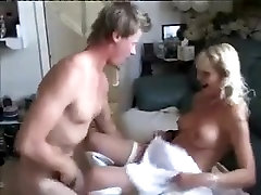 small mouth suck and mate