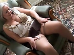 mother Id like to fuck Handsome breasty phali bar sex emprasion vedio in nylons stripping