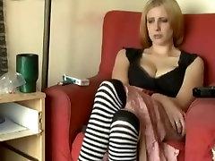 Long katerina kap 3x movie of slave girls getting tortured