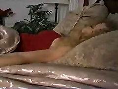 nikki dream 21 naturals anal pussylicking