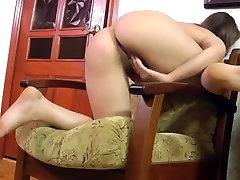 Hirsute jayne kati Vera būti undressed ir masturbuotis, po makiažo