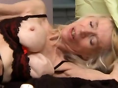 French unsightly hd german hd tube amateur floozy Marie-The anorexique