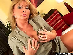 Breasty indain grils nd boy sucks on his balls and licks his wazoo