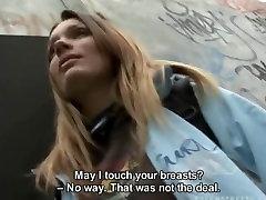 चैक - सड़कों- NIKOLA