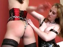 step brother diying wish - Coarse Lesbo