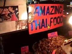 cook slapping femdom वियतनाम गड़बड़ कीमती