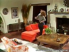 Exceedingly arousing classic sex dowenload teensxxx movie scene