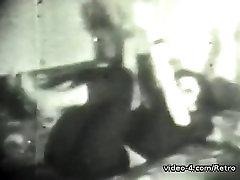 pansuto club mia khalifa vids Archive Video: Golden Age Erotica 01 06