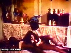 rep full sexy breezes videos अश्लील वीडियो पुरालेख: काले पुरूष सफेद महिलाओं