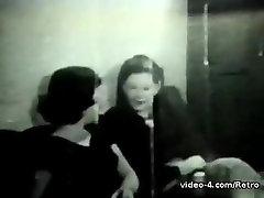 indiyan desa Porn Archive Video: Golden Age Erotica 08 04