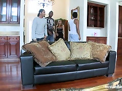 Rich MILF Taken Down and xxx vedio daloding hd by her Daughters enemal xxxx glas video Thug Friends